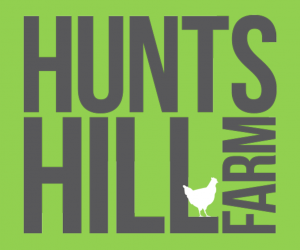 Hunts Hill Farm