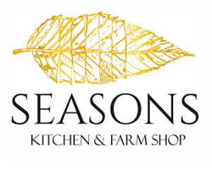 Seasons Farm Shop