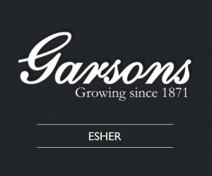 Garsons Farm Shop