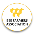 Bee Farmers Association Member